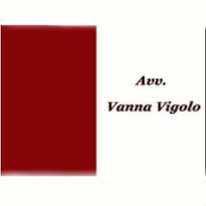 Studio Legale Vigolo Avv. Vanna