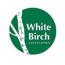 White Birch Landscaping, Inc.