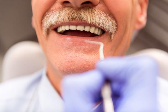 Napanee Dentistry by Dr. Araceli Javier
