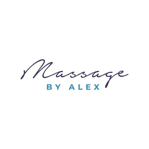 Massage by Alex