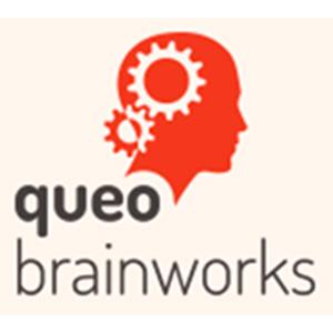 Bild zu Queo Brainworks in Schweinfurt