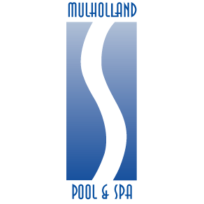 Mulholland Pool and Spa