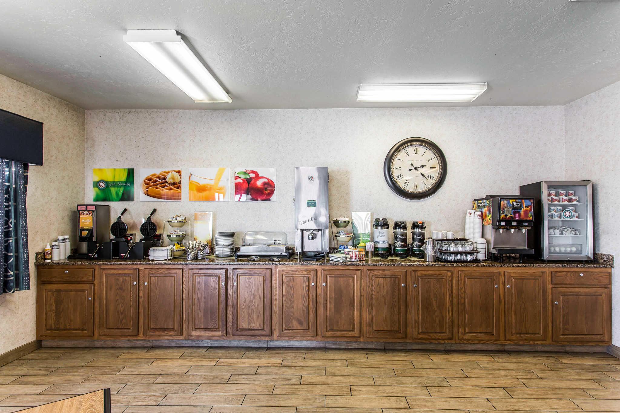 Best Local Coffee In Cheyenne Wy