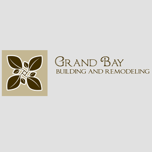 Grand Bay Building & Remodeling