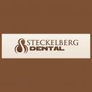 Steckelberg Dental