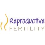 Reproductive Fertility Center