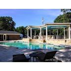 Aloha Pool & Spa Company