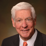 Norman Schaffer - RBC Wealth Management Financial Advisor - Augusta, GA 30901 - (706)724-0310 | ShowMeLocal.com