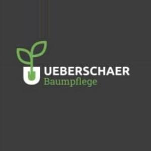 Ueberschaer Baum- und Gartenpflege