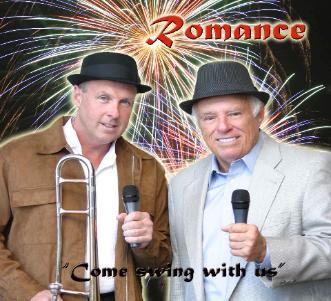 Romance ( Musical Duo) Live Entertainment