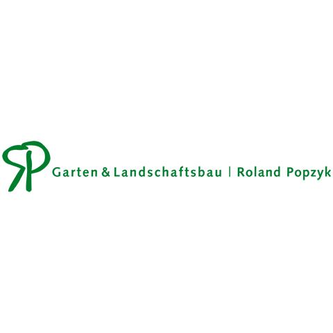 Bild zu Gartengestaltung Roland Popzyk in Hamburg