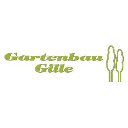Bild zu Gartenbau Gille Essen in Essen