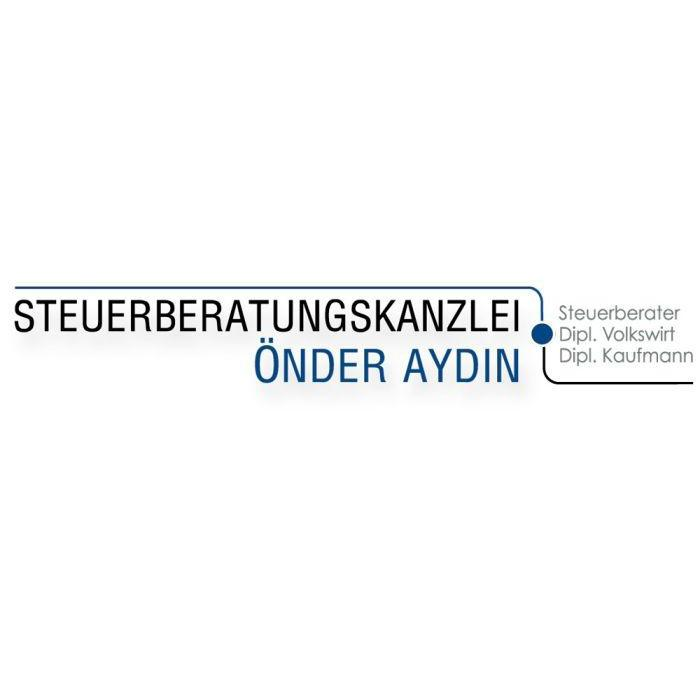 Bild zu Aydin Önder Steuerberatungskanzlei in Mannheim