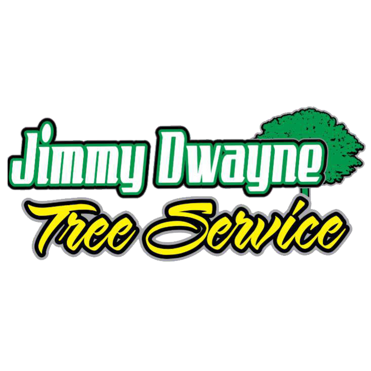 Jimmy Dwayne Tree Service - Dallas, NC 28034 - (704)524-5438 | ShowMeLocal.com