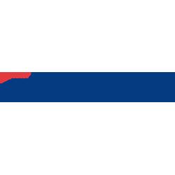 Cardiothoracic Surgery Associates - Aurora