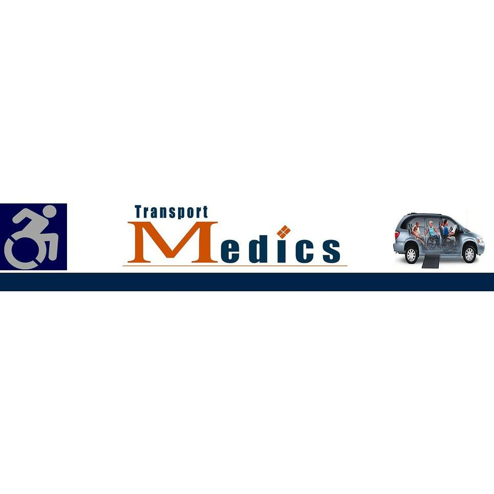 Transportmedics