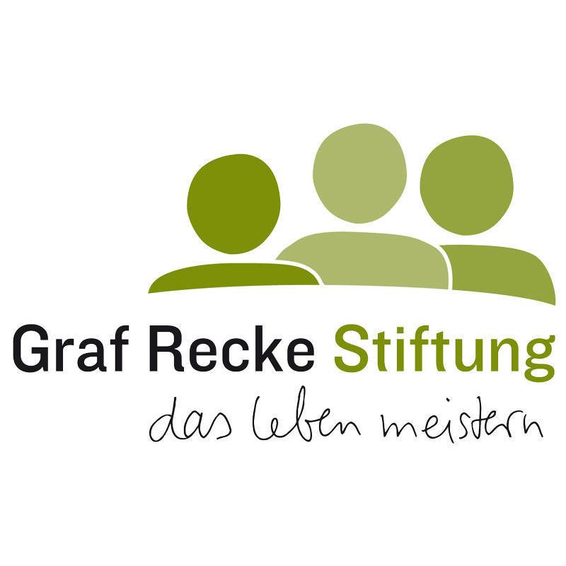 Bild zu Graf Recke Stiftung in Düsseldorf