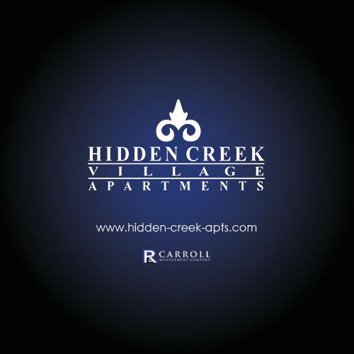 Hidden Creek Village Apartments Fayetteville Nc