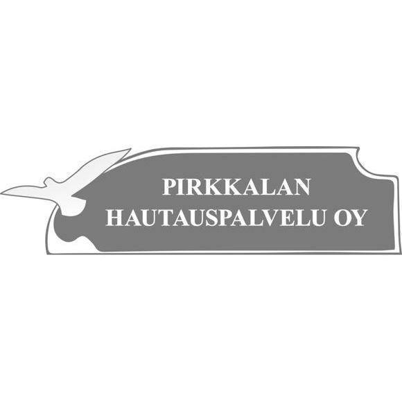 Pirkkalan Hautauspalvelu Oy