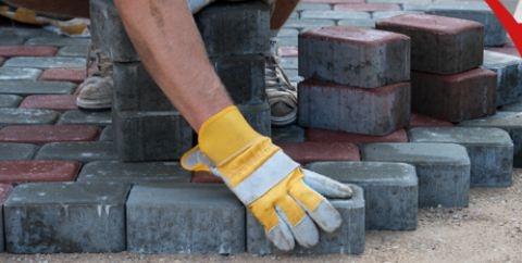 Caldwell Redi Mix Concrete In Caldwell Oh 43724