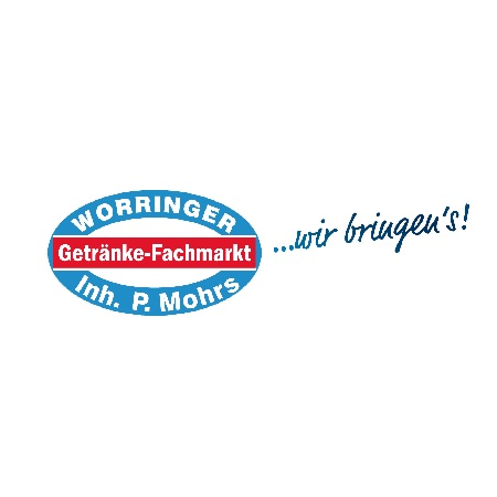 Getränkelieferservice Leverkusen - Stadtbranchenbuch