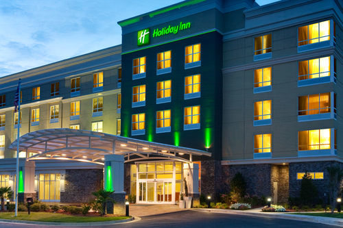 Holiday inn southaven central memphis southaven mississippi ms for Hilton garden inn southaven ms