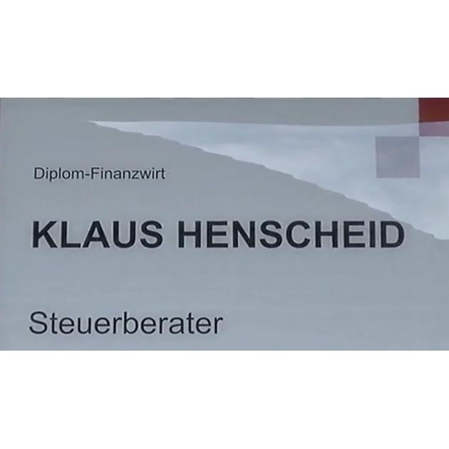 Bild zu Klaus Henscheid in Essen