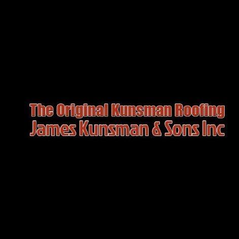 James Kunsman & Sons Inc - Freemansburg, PA - Roofing Contractors