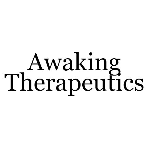 Awaking Therapeutics