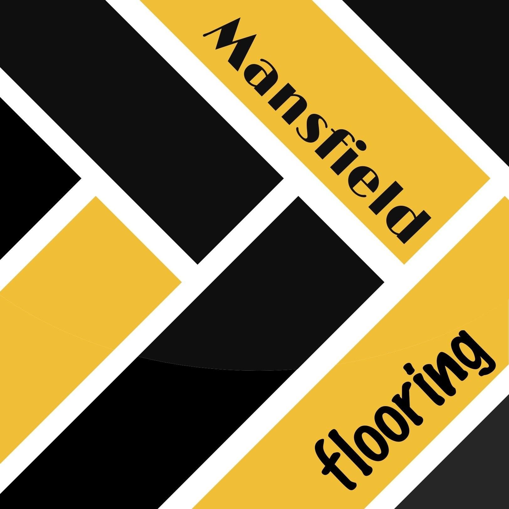 Mansfield Flooring In Mansfield TX 76063 ChamberofCommercecom