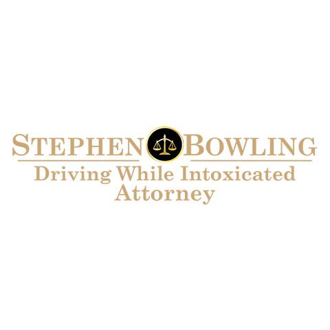 Stephen T. Bowling, Austin DWI Attorney