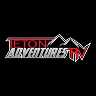 Teton Adventures RV