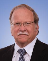 John R. Dimar II, MD