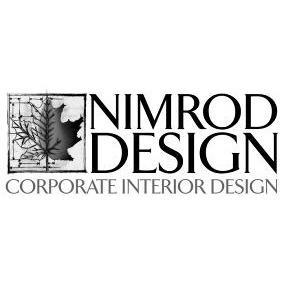 Nimrod Design CC