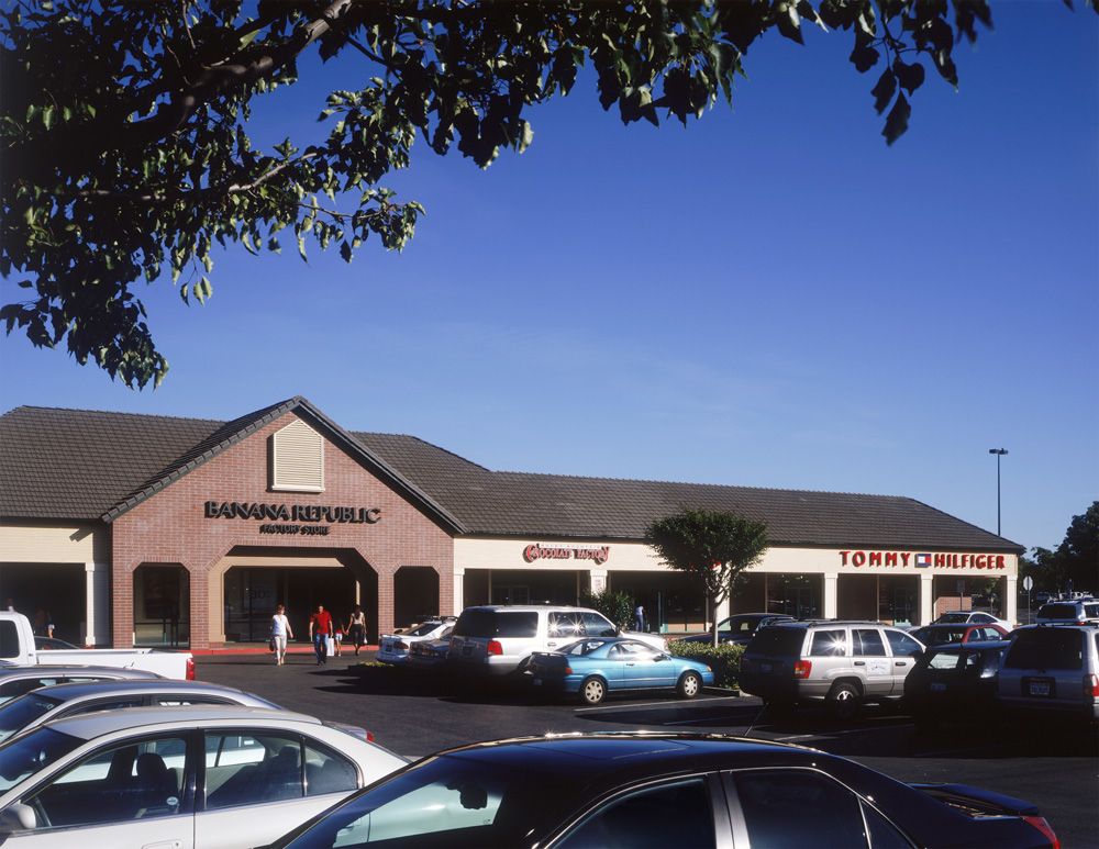 Vacaville Outlets Map >> Nike Store Vacaville Premium Outlets Wine Cellar Inovations