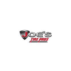 Joe's Tire - New Martinsville, WV - Tires & Wheel Alignment