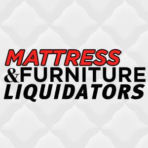 Mattress & Furniture Liquidators - Lauderhill, FL - Furniture Stores