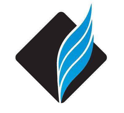 Progress Preferred Insurance Inc.