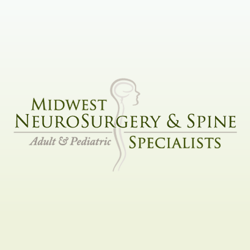 Midwest Neurosurgery & Spine Specialists
