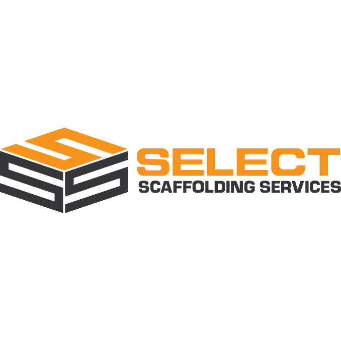 Select Scaffolding Services Ltd