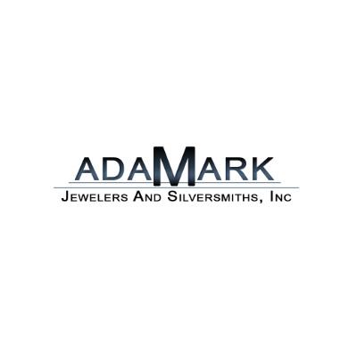Adamark Jewelers & Silversmiths, Inc - Marietta, GA 30068 - (770)565-6558 | ShowMeLocal.com