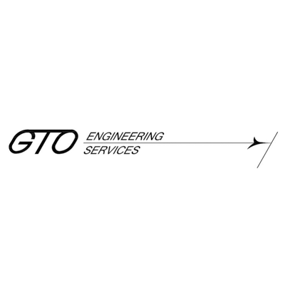Gto Engineering Services