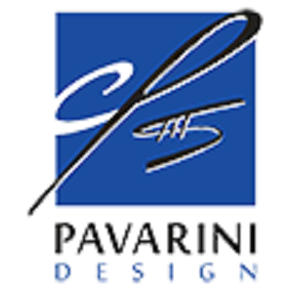 Pavarini Design
