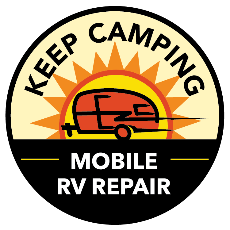 keep camping mobile rv repair coupons near me in flat rock 8coupons. Black Bedroom Furniture Sets. Home Design Ideas