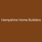 Hampshire Home Builders