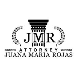 Rojas Law Group