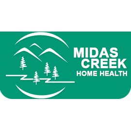 Midas Creek Home Health & Hospice - South Jordan, UT - Home Health Care Services