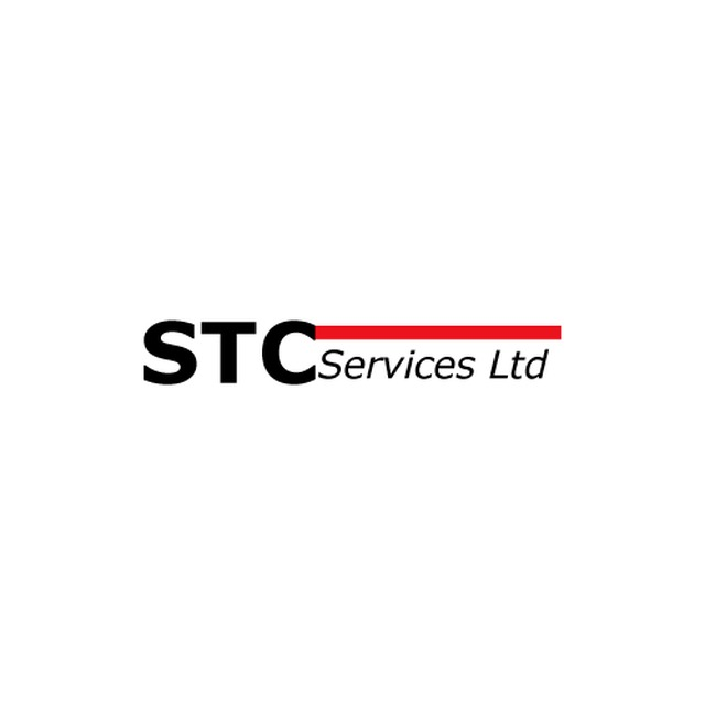 STC Services Plant Hire Ltd - Accrington, Lancashire BB5 5UF - 01282 771588 | ShowMeLocal.com
