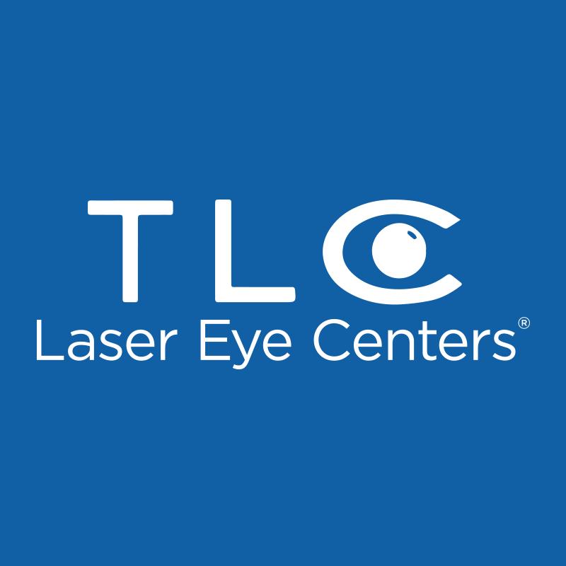 TLC Laser Eye Centers - Charlottesville, VA 22911 - (877)852-2020 | ShowMeLocal.com