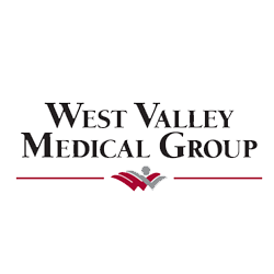 West Valley Medical Group - Nampa